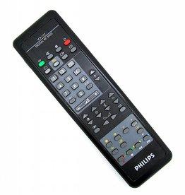 Philips Original Philips remote control VCR/TXT Digital RC 5903