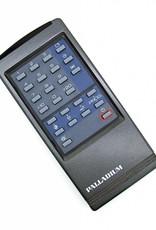 Original Palladium Fernbedienung TV remote control