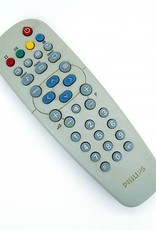 Philips Original Philips remote control 313923803732 RC19335012/01 for TV
