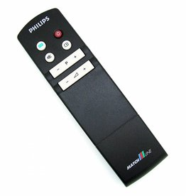 Philips Original Philips remote control RC 6804/01 PH Match Line TV