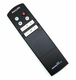 Philips Original Philips remote control RC 6804/01 PH Match Line TV
