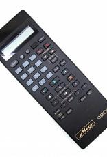 Original Metz remote control 9804 Videorecorder remote control