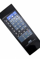 JVC Original JVC Fernbedienung RM-C601 TV remote control