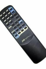 JVC Original JVC Fernbedienung RM-RXQ1002 remote control Audio System