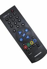 Grundig Original Grundig Fernbedienung Tele Pilot 750C TV/SAT