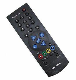 Grundig Original Grundig remote control Tele Pilot 750C TV/SAT