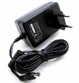 Original Speedport W723V, W723 V Typ A Steckernetzgerät Netzteil FM120015-EU24 AC Adapter