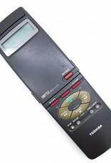 Toshiba Original Toshiba Fernbedienung VT-L43G Shuttle remote für Videorecorder