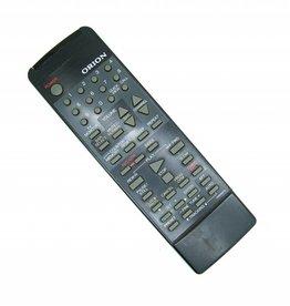 Orion Original Orion remote control 076G020170 Videorecorder