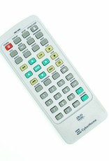 Cyberhome Original CyberHome Fernbedienung RMC-300Z DVD remote control