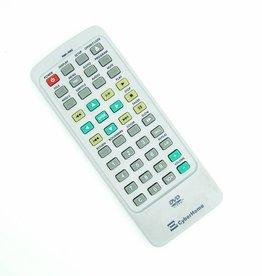 Cyberhome Original CyberHome remote control RMC-300Z DVD