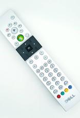 Dell Original Dell remote control RC1974507/00 Windows Media Center
