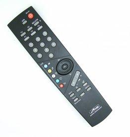 Original Metz Fernbedienung RH 51 Digital Technology remote control