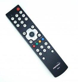 Original Premiere Fernbedienung PRC-2 remote control