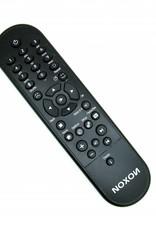 Original Noxon Fernbedienung iRadio remote control