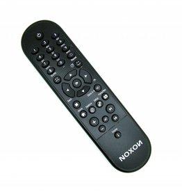 Original Noxon remote control iRadio