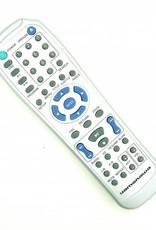 Original Yamakawa JX-9003B DVD remote control