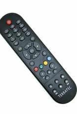 Original Terratec Fernbedienung Universal remote control