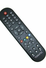 Original Terratec Universal remote control