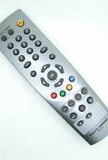 Humax Original Humax for Premiere remote control RS-632 for receiver