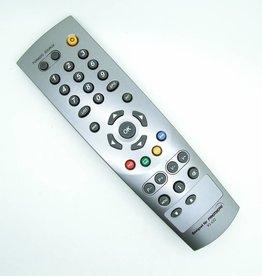 Humax Original Humax für Premiere Fernbedienung RS-632 Receiver remote control