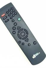 Original Fernbedienung für d-box 2625838-01 SAT,TV remote control