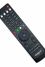Humax Original Humax Fernbedienung RM-E06 TV, DVD remote control