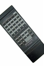 Kenwood Original Kenwood Fernbedienung RC-P5030 HiFi remote control