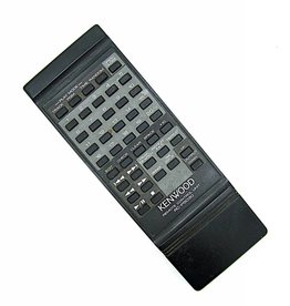 Kenwood Original Kenwood RC-P5030 HiFi remote control