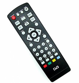 Original DVB Fernbedienung DVB-T-150 TV remote control