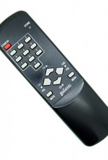 Original Galaxis remote control for SAT