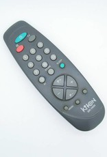 Original Kiton SR-1900 SAT remote control