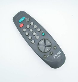 Original Kiton Fernbedienung SR-1900 SAT remote control