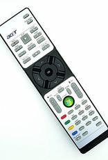 Acer Original Acer Fernbedienung RC-803V Windows Mulitmedia remote control