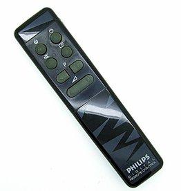 Philips Original Philips Fernbedienung 311910862100 digital remote control