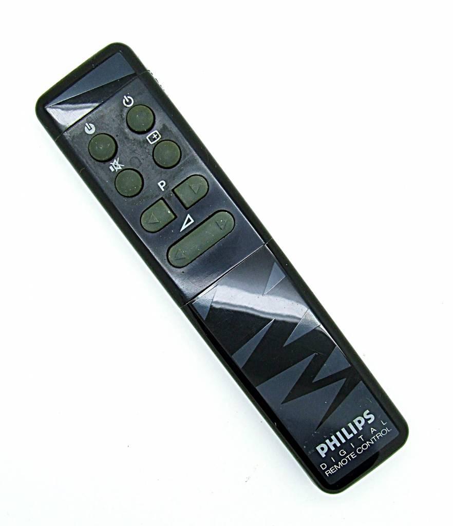 Philips Original Philips 311910862100 digital remote control