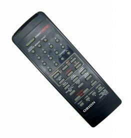 Orion Original Orion RC-44 TV, videorecorder remote control