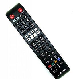 Samsung Original Samsung Fernbedienung AK59-00139A TV, Blu-Ray remote control