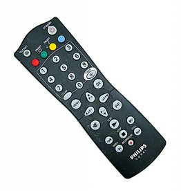 Philips Original Philips RT790/101 Combi remote control