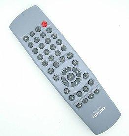 Toshiba Original Toshiba remote control TWD50153 SE-R0179 for TV