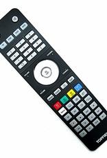 Topfield Original Topfield Fernbedienung TP501 für SRP-2100 und SRP2410 remote control