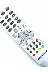 Original personal Fernbedienung H0F07J222GPD10 home entertainment remote control