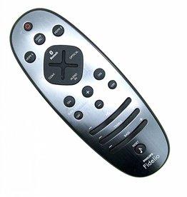 Philips Original Philips Fernbedienung YKF297-010 Fidelio remote control