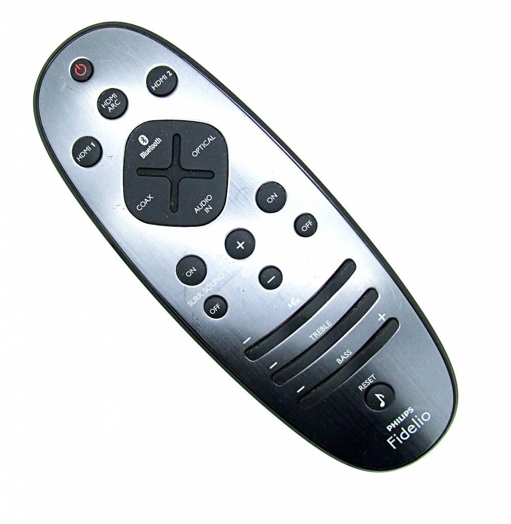 Philips Original Philips YKF297-010 Fidelio remote control