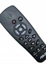 Asus Original Asus Fernbedienung OPLAY021 remote control