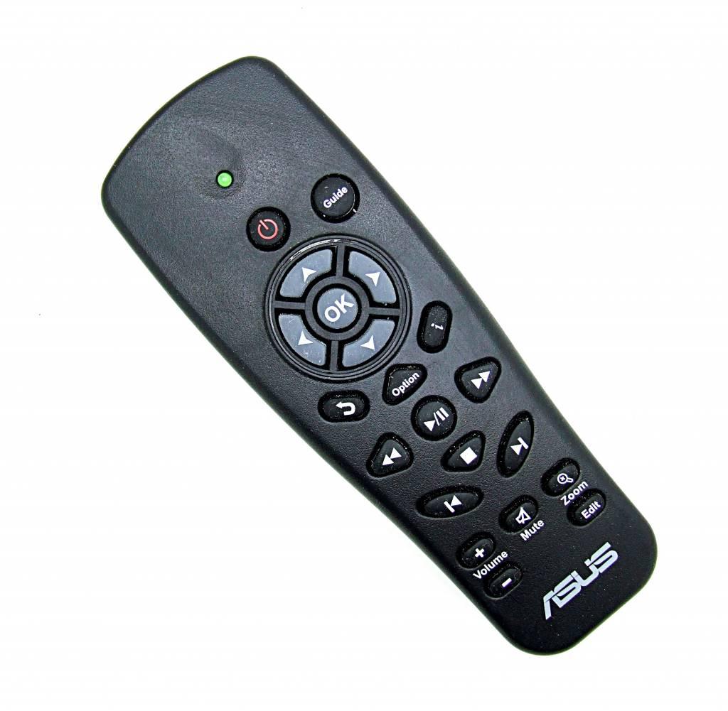 Asus Original Asus OPLAY021 remote control