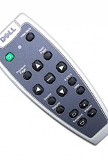 Dell Original Dell SRC-TM2 beamer remote control