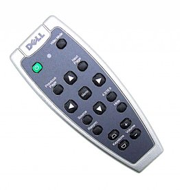 Dell Original Dell Fernbedienung SRC-TM2 beamer remote control