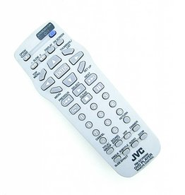 JVC Original JVC RM-SXV069M DVD Player remote control