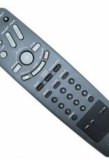 Goldstar Original Goldstar TV/VCR remote control